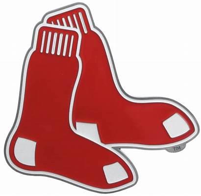 Sox Clipart Boston Clip Redsox Symbols Socks