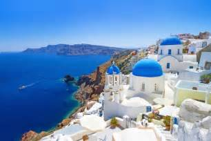 best travel destinations in 2014 opulentus