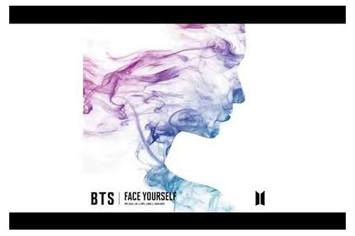 don't leave me song download bts