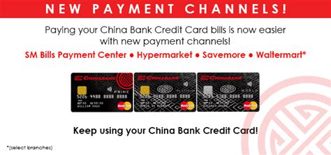 Apply For A China Bank Credit Card Now  (cbc) China. East Carolina University Nursing Program. Nashville Truck Accident Lawyer. Graduate Art Therapy Programs. The Best Treatment For Acne Is Splunk Free. Salesforce Billing System Online Survey Tool. Foreign Service Officer Carpet Cleaning In La. Terrace Retirement Living At Kingwood. Online Associates Business Degree