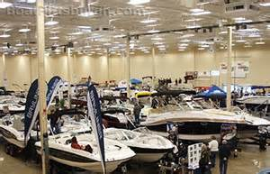 Pittsburgh Boat Show by Pittsburgh Boat Show Cures Cabin Fever 2011 Articles