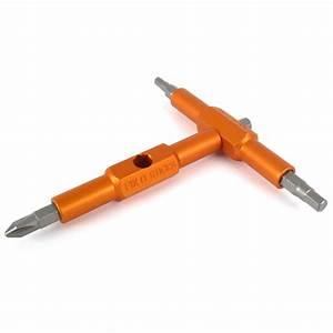 Stick Fix : wiggle fix it sticks original fix it stick multi tools ~ Eleganceandgraceweddings.com Haus und Dekorationen