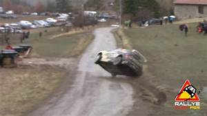 Rallye Sarrians 2017 : rallye monte carlo 2018 crash show day 2 racingfail ~ Medecine-chirurgie-esthetiques.com Avis de Voitures