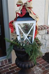 Incredible, Diy, Holiday, Lanterns, That, Will, Light, Up, Your, Christmas