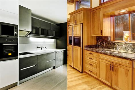 Kitchen Cabinets Refacing San Antonio Tx  Know Your Choices