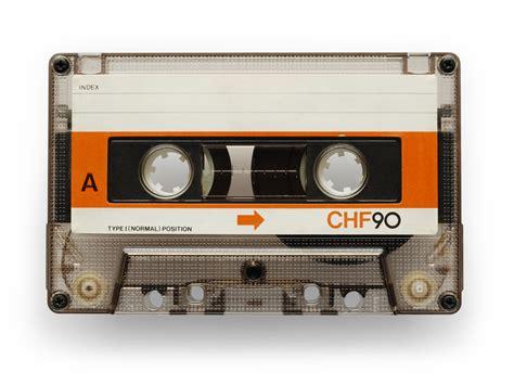 Audio Cassette by Audio Cassette Renaissance Southern Living