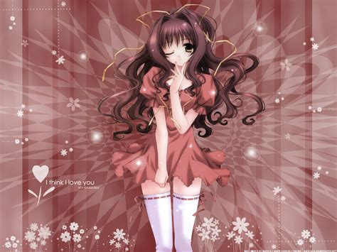 anime in photos wallpapers de animes taringa