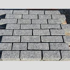 Tradstocks New Whin Setts, Natural Stone News And Latest Offers Tradstocks