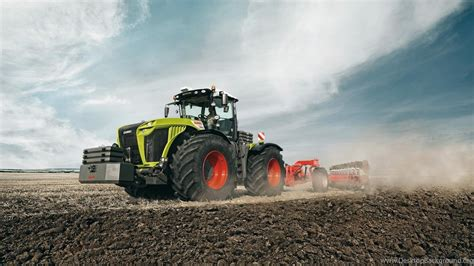 Class Wallpaper by New Fr9090 Claas Xerion Sg Wallpapers Desktop