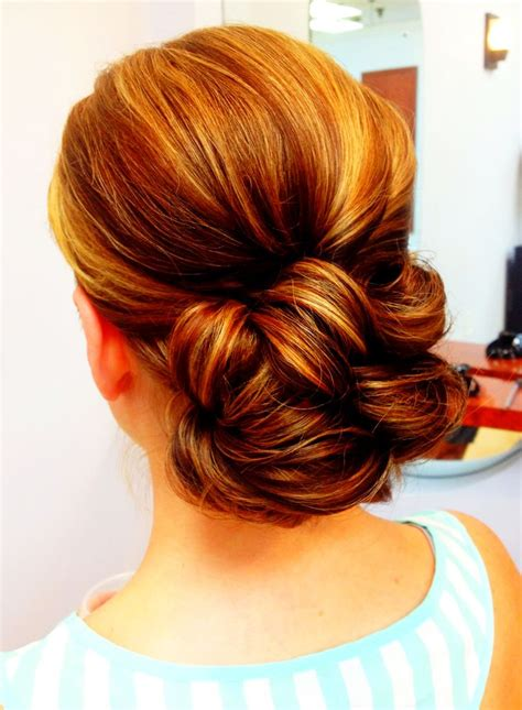 easy bridesmaid hair simple wedding updo wedding hair simple weddings updo and wedding updo