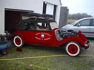 Ford Ploermel : v hicule de pompier ancien page 157 auto titre ~ Gottalentnigeria.com Avis de Voitures