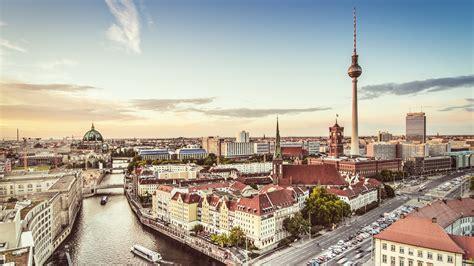 stellenangebote berlin büro bild stellenmarkt berlin aktuelle und