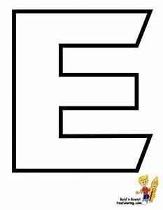 Tenacious Transformers Alphabet Coloring Pages Alphabets Free ABC