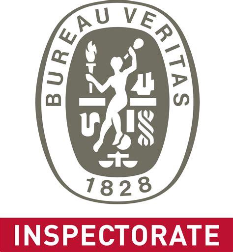 logo bureau veritas metallurgical testing acme labs