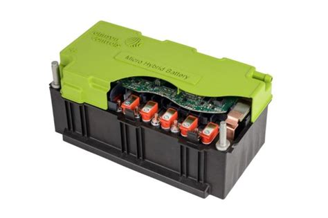 electric vehicles battery will there be enough batteries in the world for electric cars