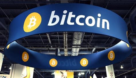 Bitcoin.org is a community funded project, donations are appreciated and used to improve the website. US charges British Bitcoin dealer with fraud
