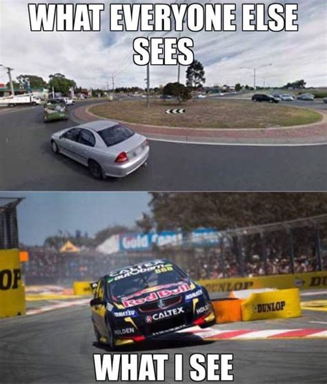 supercar memes home facebook