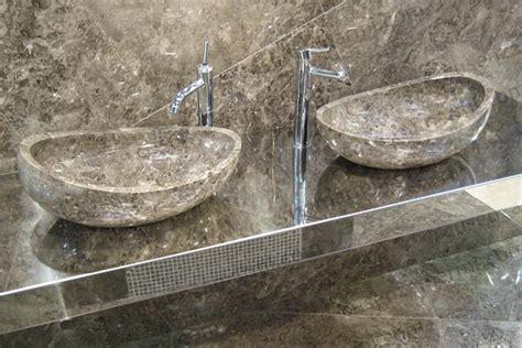lavelli bagno da appoggio lavandini in pietra lavelli in pietra lavelli cucina in