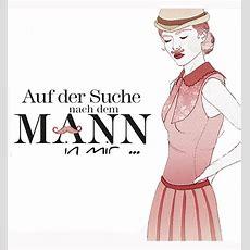 Auf Der Suche Nach Dem Mann In Mir  Flair Fashion & Home