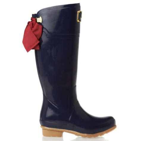 Joules Evedon Wellies Waterproof Outdoor Winter Rain Snow ...