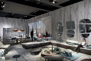Salone del Mobile.Milano at the centre of the creative ...