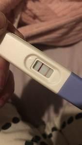 Mobile Baby Test : pregnancy test positive netmums chat ~ Lizthompson.info Haus und Dekorationen