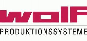 Wolf System Gmbh : wolf produktionssysteme als arbeitgeber gehalt karriere ~ A.2002-acura-tl-radio.info Haus und Dekorationen