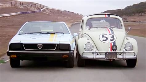 to monte carlo herbie goes to monte carlo clip