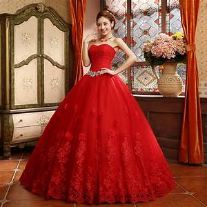 popular bridal online store buy cheap bridal online store With wedding dress from china