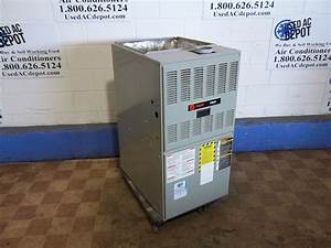 Trane Furnace Model Number Location Day And Night Furnace  Trane Xr90 Furnace Manual