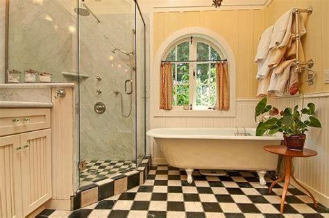checkered patterns  home decor charming  cheap