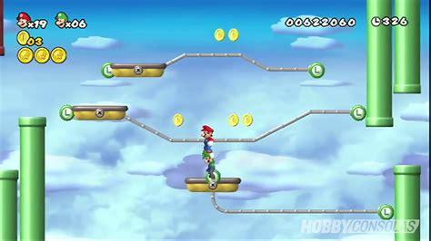 Descargar los archivos de instalación. Descargar Juegos Wii Wbfs Español / Descargar Zumba ...