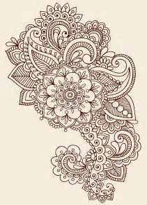 how to draw a paisley flower apps directories