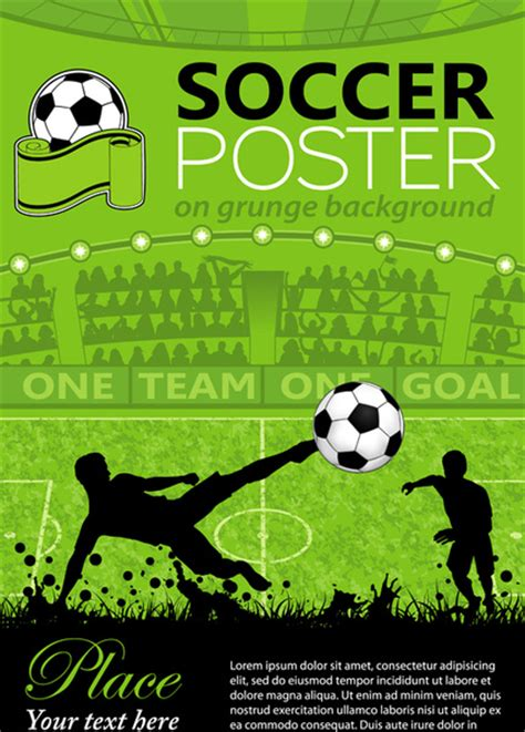 poster background  vector