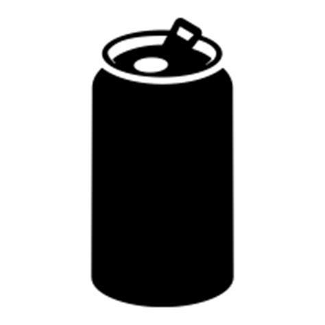 Soda Can Icons - Download Free Vector Icons | Noun Project