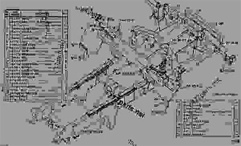 Drive Bobcat 773 Part Diagram images about bobcat hydraulic parts diagram anything