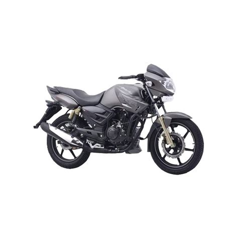 Tvs Apache Rtr 180 Bike Images In All