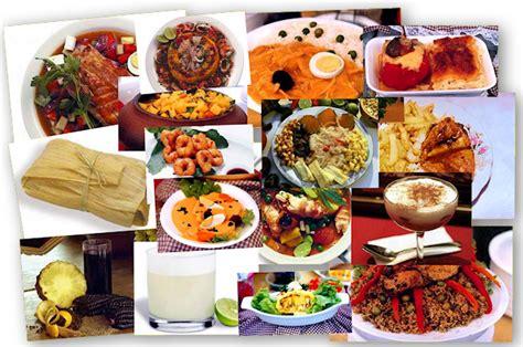 cuisine et saveur du monde saveurs du monde la cuisine péruvienne allpeoplefrom