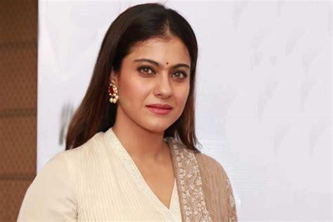 actress kajol horoscope here s all you need to know about kajol s next film