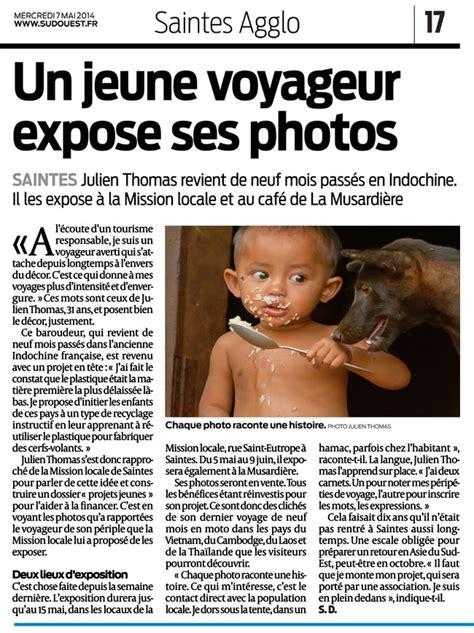 bureau de tabac caen articles de presse de guest 28 images association