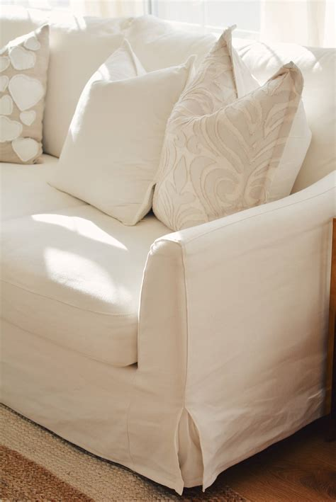 Where Can I Donate My Sofa by The Ikea Farlov Sofa Bemz Designs Covers Review The