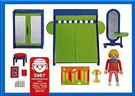 playmobil chambre parents 30 best images about playmobil mighty lego on