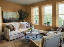 Paint Color Ideas For Living Room by Living Room Ideas Inspiration Paint Colors Orange Living Rooms And L