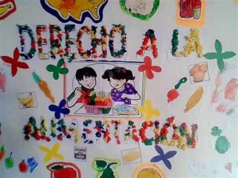 imagenes de periodicos murales 201 best images about peri 243 dico mural pinterest como