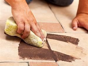 Joint Pour Carrelage : quelle couleur pour un joint de carrelage ~ Melissatoandfro.com Idées de Décoration