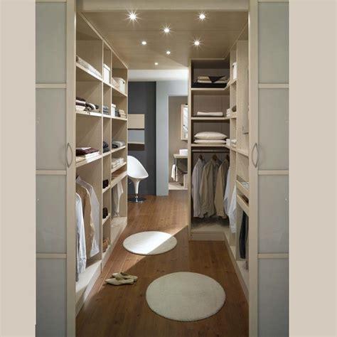 salle de bain chambre parentale modele suite parentale avec salle bain dressing 3 modele