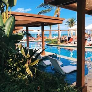 Puerto Rico's VIVO Beach Club Reopens