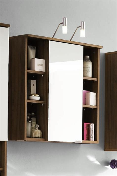interior ikea office furniture bathroom medicine