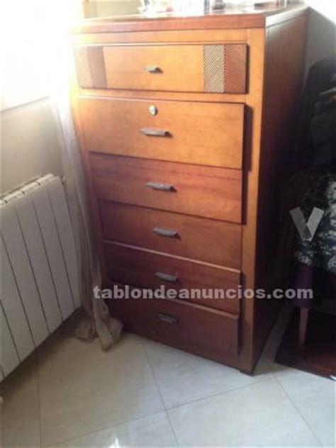 sofa segunda mano denia tabl 211 n de anuncios muebles en denia alicante venta