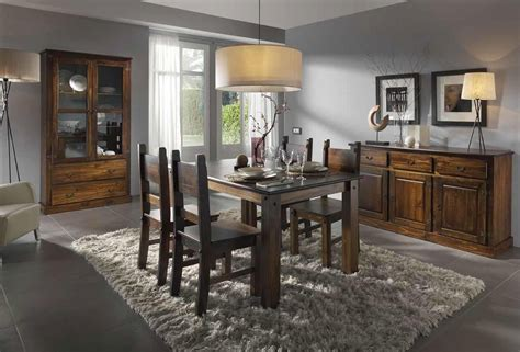 muebles  decoracion valencia tienda decoracion valencia